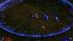 Diablo 2 - Frissítést kap 9. szülinapjára kép
