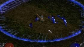 Diablo 2 kép