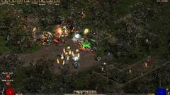 A Diablo 2 Resurrected lehet a Blizzard következő játéka kép