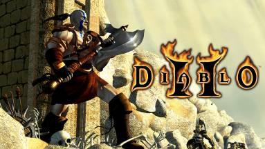 Retró kvíz: mennyire emlékszel a Diablo 2-re? kép