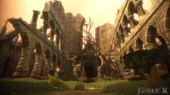 Fable II - Részletek a májusi letölthető tartalmakról kép