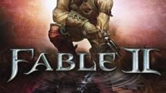 Fable 2 PC - Egyelőre nincs tervben kép