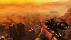 Megerősítést nyert egy nagyon érdekes Far Cry 2-es elmélet kép