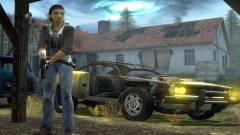 Jött egy apró frissítés a Half-Life játékokhoz, így a karakterek ismét tudnak pislogni kép