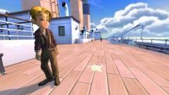 Leisure Suit Larry: Box Office Bust bejelentve! kép