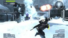 Lost Planet 2 - Infómorzsák kép