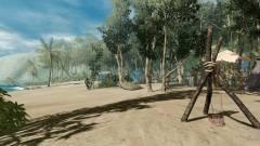 Lost: Via Domus videóáradat kép
