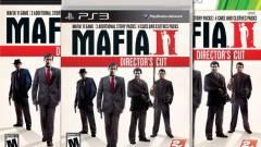 Mafia 2: Director's Cut kiadás? kép