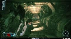 Jack Thompson megvédte a Mass Effectet! kép