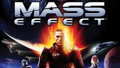 Mass Effect, Skylanders és World of Warcraft táblás játékok a láthatáron kép