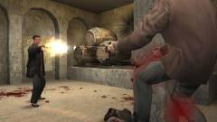 Megérkezett a Max Payne iOS változata kép