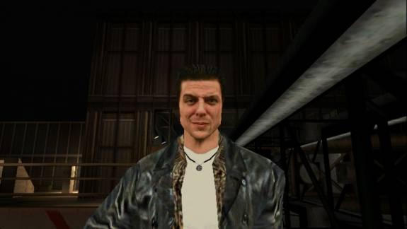 Max Payne arca és hangja együtt ünneplik a karakter szülinapját kép