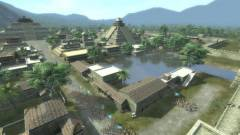 Medieval 2: Total War Gold Edition kép