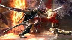 A Ninja Gaiden 2 játszható lett Xbox One-on, öt másik remek játék is ráncfelvarrást kapott kép