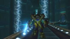 Kikerült a régóta elkaszált StarCraft: Ghost játszható változata kép