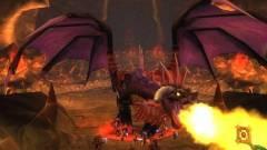 World of Warcraft - Megérkezett a plasztikai sebész kép