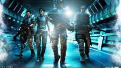 Left 4 Dead-szerű Aliens játékon dolgozott a 3D Realms kép