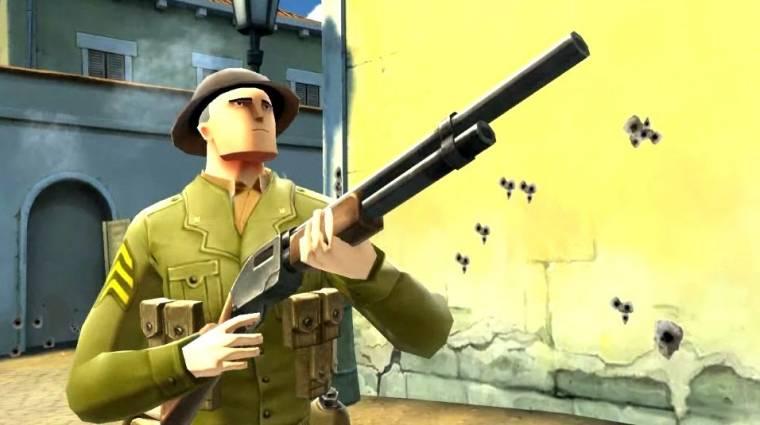 Megszűnik a Battlefield Heroes, a Need for Speed World és a FIFA World bevezetőkép