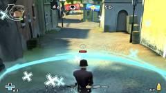 Battlefield: Heroes - Nincsenek konzolos verziók kép