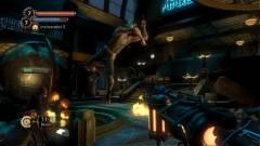 Bioshock 2 - Képek tengere kép