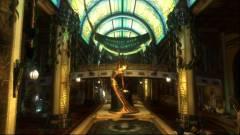 Bioshock 2 - Patch és DLC holnap kép