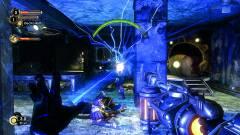 BioShock 2 - a Minerva's Den és a Protector Trials mégis jön PC-re! kép