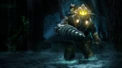 BioShock: The Collection - így aktiválhatod a felújított változatot kép