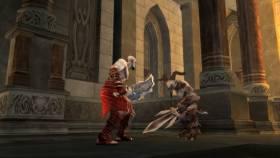 God of War: Chains of Olympus kép