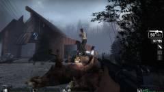 Doku's Survival Mod: Lehetetlen Left 4 Dead missziók kép