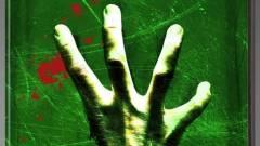 Előzményt kap a Left 4 Dead? kép