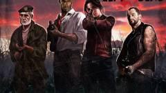 GameStart Zombifest - Left 4 Dead 2 coop kép