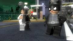 Minden DC szuperhős szerepelni fog a Lego Batman 2-ben? kép