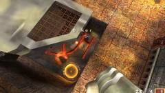 Elhunyt a Wing Commander és a Quake dizájnere kép