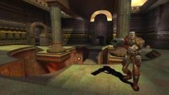 Még két Quake-et játszhatnak ingyen az Xbox Game Pass-előfizetők, ezúttal a PC-sek örülhetnek kép