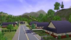 The Sims 3 - Gépigény és Collector's Edition kép