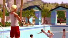 The Sims 3 - konzolokra idén ősszel kép