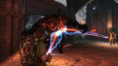 Ghostbusters - Ezernyi mozgó tárgy a képernyőn kép
