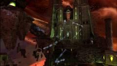 GhostBusters: The Videogame - Javítás másfél év után kép