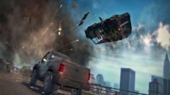 Saints Row 2 - végre kijavítja a Volition a PC-s változatot kép