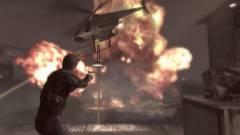 Az Activison ítélkezik a Sierra játékok felett? kép