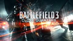 Battlefield 3 - ingyenes a Close Quarters DLC kép