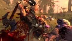 Brutal Legend: Fejlesztették Wii verzióját? kép