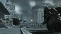 Call of Duty: Illusztrált grafikai evolúcióstörténet  kép