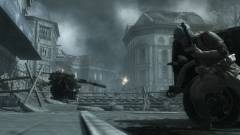 Call of Duty: World at War - Michael Phelps már tolja kép