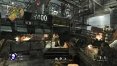 CoD: World at War - Megjelent az 1.5-ös javítás kép