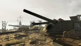 Call of Duty: World at War kép