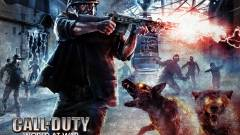 Call of Duty: World at War - a Map Pack 3 is jön PC-re kép