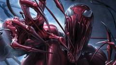 Venom - a brutális főgonosz dacára a folytatás is családbarát lehet kép