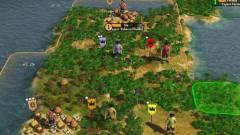 Civilization IV: Colonization - Teszt kép
