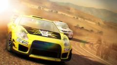 DiRT 2 - Attract trailer kép